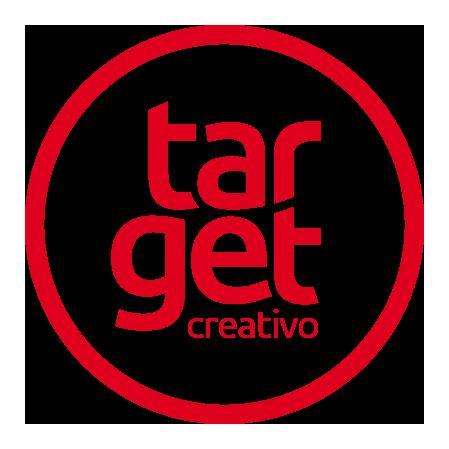 Target Creativo
