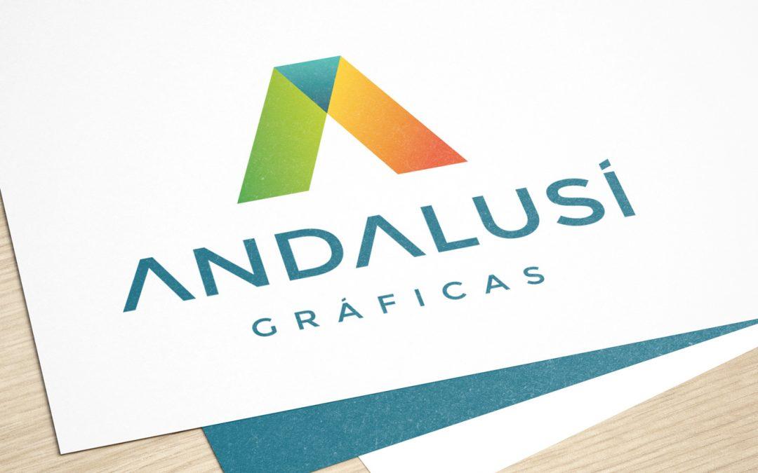 Andalusí